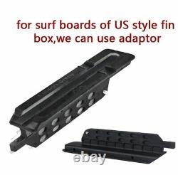 12V Battery Electric Stand Paddle Board motor SUP Surf Kayak surfboard propeller