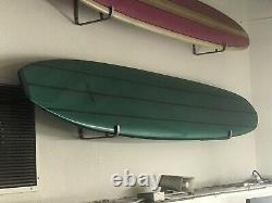 1960s Long Boards Bing and Native