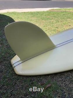 1965 Hobie Surfboard 94