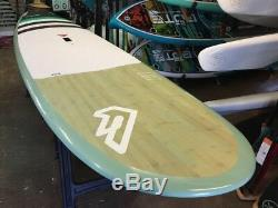 2019 Fanatic 10' Stylemaster Surf SUP Stand Up Paddleboard