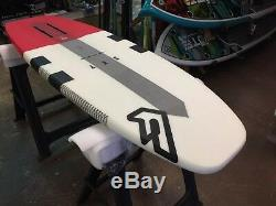 2019 Fanatic 5'6 Sky Surf Foil For Foil Surfing