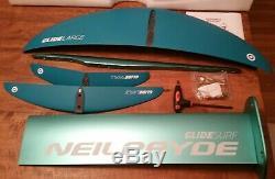 2019 Neil Pryde Surf Glide Foil, SUP
