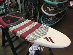 2020 Fanatic Sky Surf Foil Board 52 X 21 41L