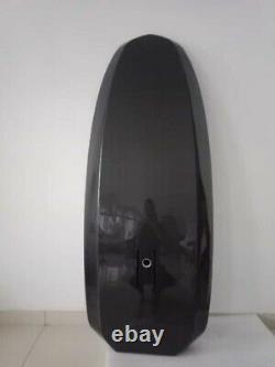 2020 Flying Hydrofoil Efoil Surfboard