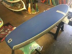 2020 STARBOARD 6 x 21.5 69L FOIL SURF BOARD