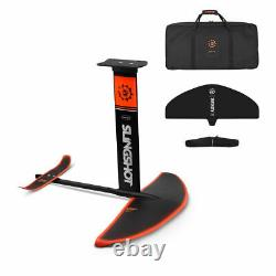 2020 Slingshot Hoverglide F-Surf Foil V3