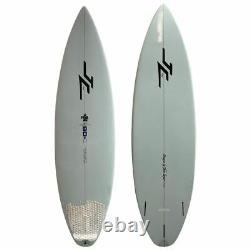 6'0 JC SD-3 Used Surfboard