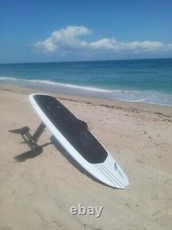 6'2 Lift eFoil Surfboard