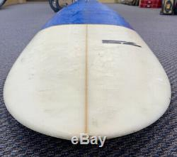 7S Superfish II 70 Surfboard NJ LOCAL PICKUP ONLY