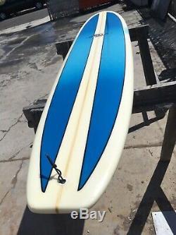 9o Longboard For Sale