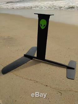 Andersson Alien Fish Surfing Hydrofoil