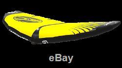 Cabrinha Crosswing (Surf / Foil / SUP Wing)