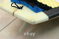 Channel Islands Neck Beard Surfboard 5'8 (Poor Cosmetic condition)