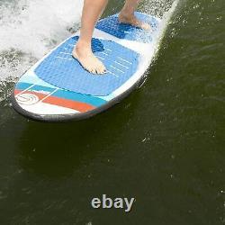 Connelly 54 Inch Laguna Wake Surf Board