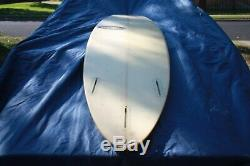 Cordell Surfboard