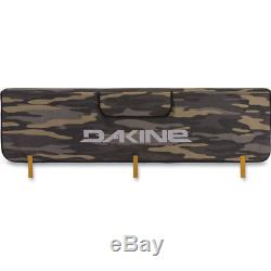 Dakine Tailgate Pickup Bike Pad Field Camo Large