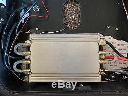 EFoil ESC Maytech MTSF 300amp Opto W Electric Hydrofoil No Reciever