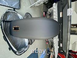 Fliteboard E-Foil Series 2 PRO BOARD ONLY Hydrofoil Surf Board Electric E Foil