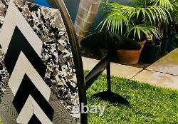 Foil, Hydrofoil, Foil Board, Surf Foil, Kite Foil, Foilboard, Lift