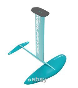 Glide Surf M 75cm