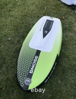 Gong Sup Wing Foil Board