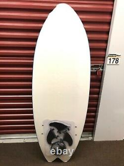 Goplus Surfboard Stand Up Paddle Board SUP Ocean Beach Surf Board Kid Adult