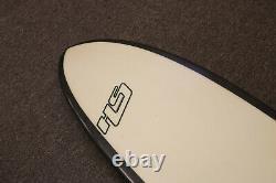Hayden Shapes Surfboards 5'8'' Shred Sled Surfboard Pre-owned PICKUP NJ