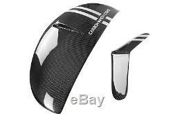 Hydrofoil Surf Sup Carbon Fiber Foils set Formo F27