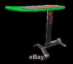 Jet Surfboard-electric Hydrofoil Surfboard-carbon Fibre Hydrofoil