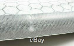 Lib Technologies x Lost Puddle Jumper HP Surfboard 6ft /46890/