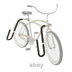 Moved By Bikes MBB Long Board Surfboard Bicycle Rack