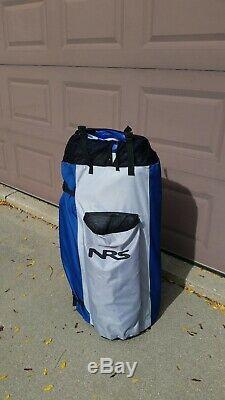 NRS Baron 11'4 Paddleboard
