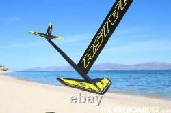 Naish Kite Hydrofoil