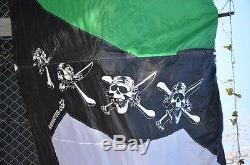 Naish Torch 12m Kite-kite only Kite surfing