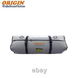 Origin Wakeboard Wake Surf Boat Ballast bag Fat Sac 550lbs