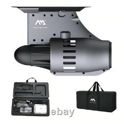 Paddle Board Electric Power Conversion Kit Aqua Marina SUP E-Motor Free Shipping