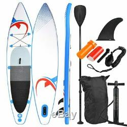 SUP335 Stand up Paddle Board Surfboard