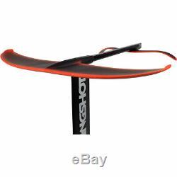 Slingshot Hover Glide Wake Foil 2019