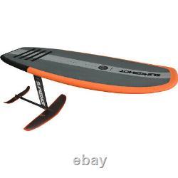 Slingshot Hover Glide Wake Foil 2020
