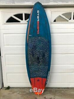 Starboard 7'3 Pro SUP