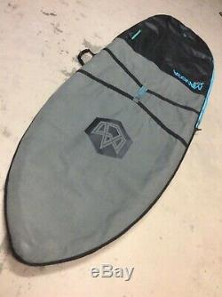 Starboard Widepoint 82 X 32 SUP Foil Board