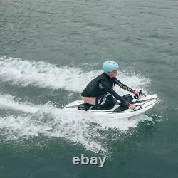 Stealth Electric Jet Surfboard 2020 Model Samsung Battery