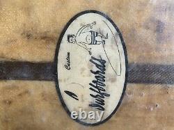 Surf Board Greg Noll 1960s