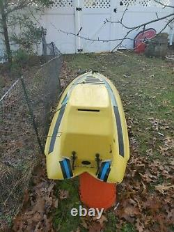 Surf Jet Motorized Surf Board, Jet Board