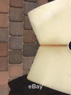 Surfboard Ron Jon 6'6 Used