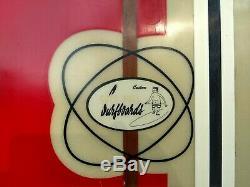 Vintage Greg Noll Long Surf Board