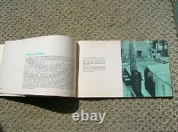 Vintage Surfer in Hawaii magazine John Severson book rare 1963 surfing surf mint
