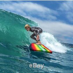 Wavestorm 8' Surfboard SELECT MODEL/COLOR FREE SHIPPING NOW