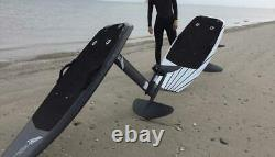 WindSurfing E foil Hydrofoil Surfboard with Motor for Water sports Jetsurf SUP