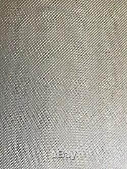 Zap Carbon Fiber Skimboard 52.5 X 19.5